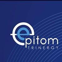 Epitom Trinergy