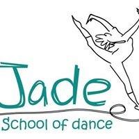 Jade School of Dance
