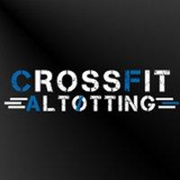 CrossFit Altötting
