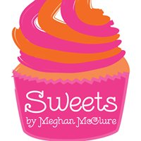 Sweets by Meghan McClure