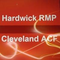 Hardwick RMP