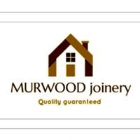 Murwood joinery.
