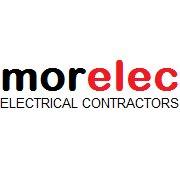 Morelec Ltd