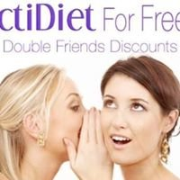 ActiDiet - Slimming & Inch Loss Yorkshire