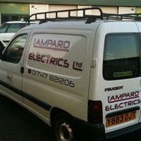 Lampard Electrics Limited