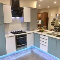 Chads Kitchens Ltd