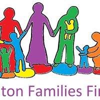 Fenton Families First
