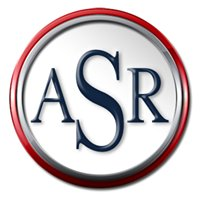 ASR Alternative Investments
