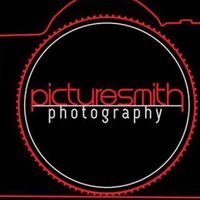 Picturesmith Photography