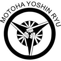 Motoha Yōshin Ryū Schweiz