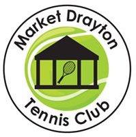 Market Drayton Tennis Club