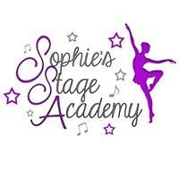 Sophie's Stage Academy