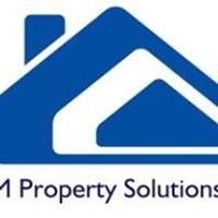 JEM Property Solutions Ltd