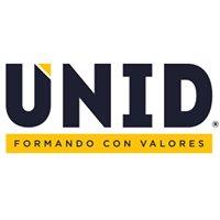 UNID Campus Pachuca