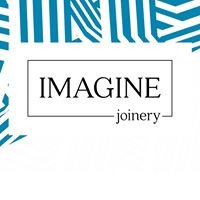Imagine Joinery