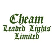 Cheam Leaded Lights Ltd