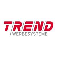TREND Werbesysteme GmbH & Co. KG