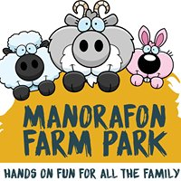 Manorafon Farm Park - Abergele