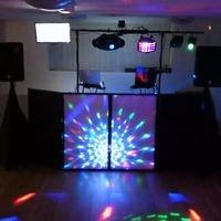 Black box discos & Karaoke