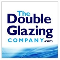 The Double Glazing Company