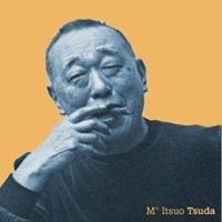 Aikido Ancona Dojo Ryokan