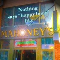 Mahoney's Restaurant