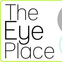 The Eye Place at Hanover Park