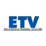 Michigan ETV Program