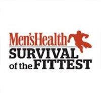 Men's Health Survival of the fittest - Nottingham