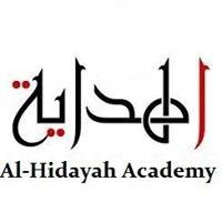 Al-Hidayah Academy
