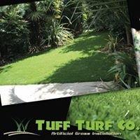 Tuff Turf Co.