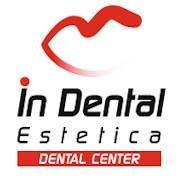 In Dental Estetica - dentalni centar dr. Žujić