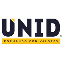UNID Campus Juchitán