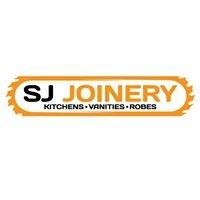 SJ Joinery