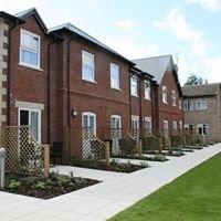 Tallington Lodge Care Home