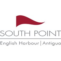 South Point Restaurant & Lounge