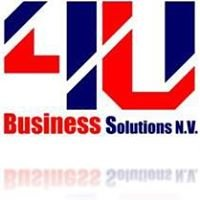 4U Business Solutions
