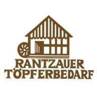 Rantzauer Töpferbedarf