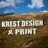 Krest Design Studio