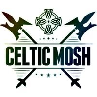 Celtic Mosh