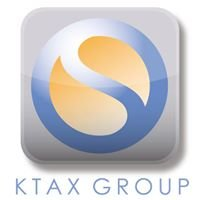 KTAX/アークス総合会計・社労士・税理士事務所