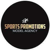 Sports Promotions (UK) Ltd