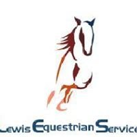 Lewis Equestrian Services