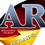 Ar Wraps