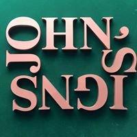 John'Signs
