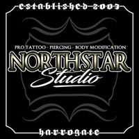 North Star Tattoo