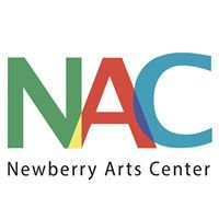 Newberry Arts Center - NAC