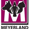 Meyerland Animal Clinic