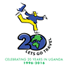 Let's Go Travel  ( Uganda) thumb