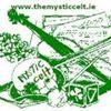 The Mystic Celt